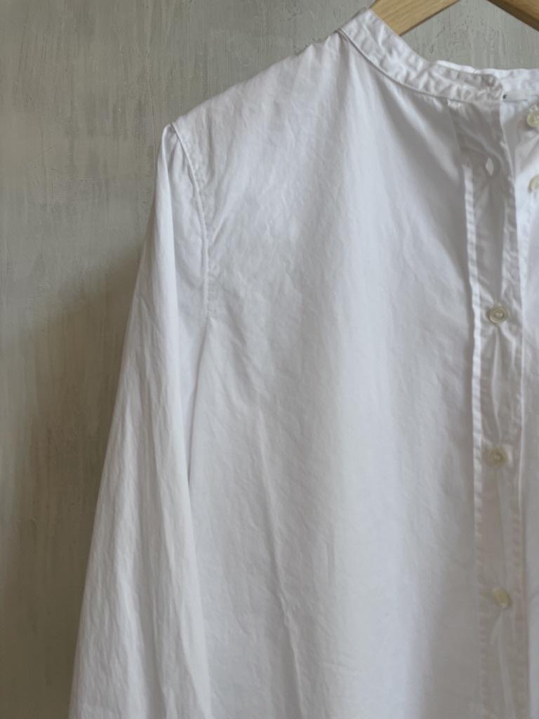 shirt 9360 white-3