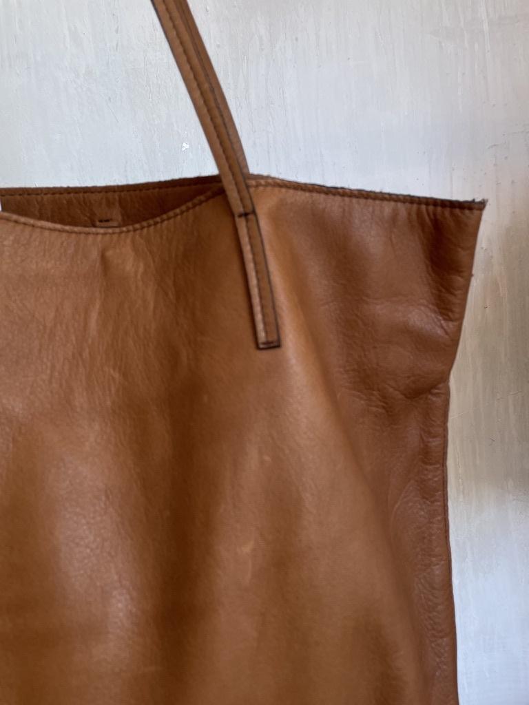 bag leather-3