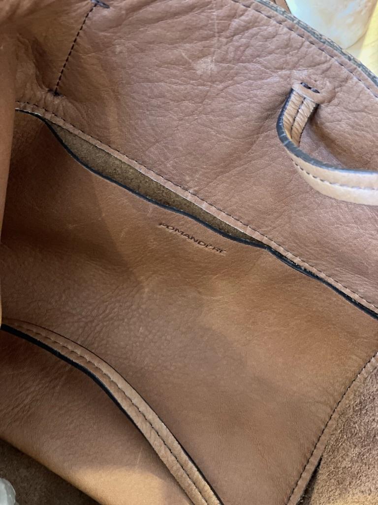 bag leather-4