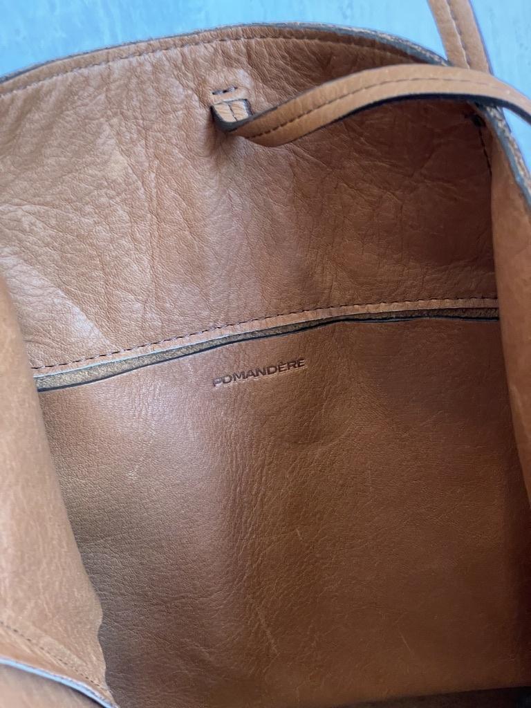 bag leather-5