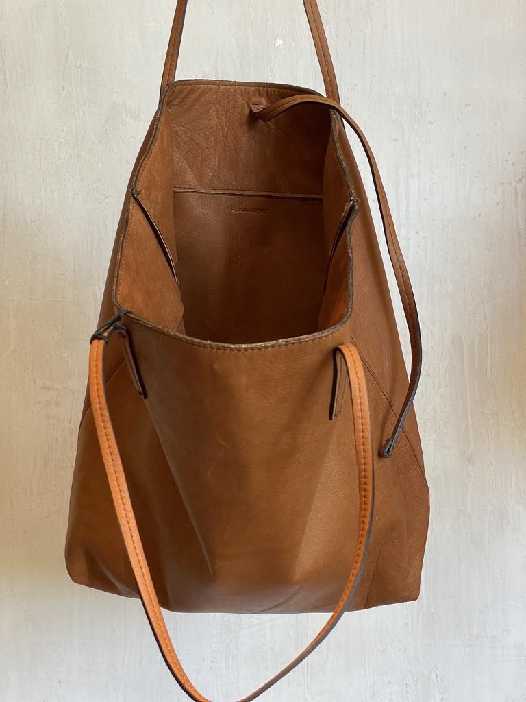 bag leather-6