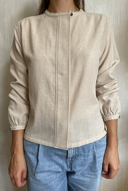 shirt 9358
