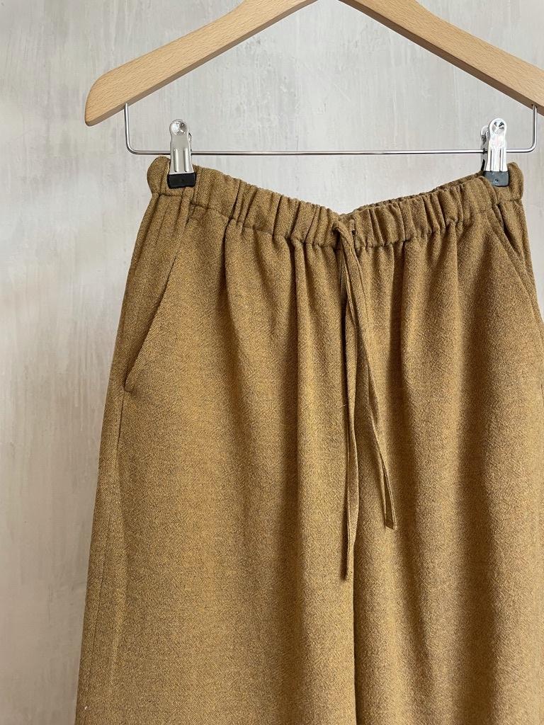 pants 7167 ocre-3