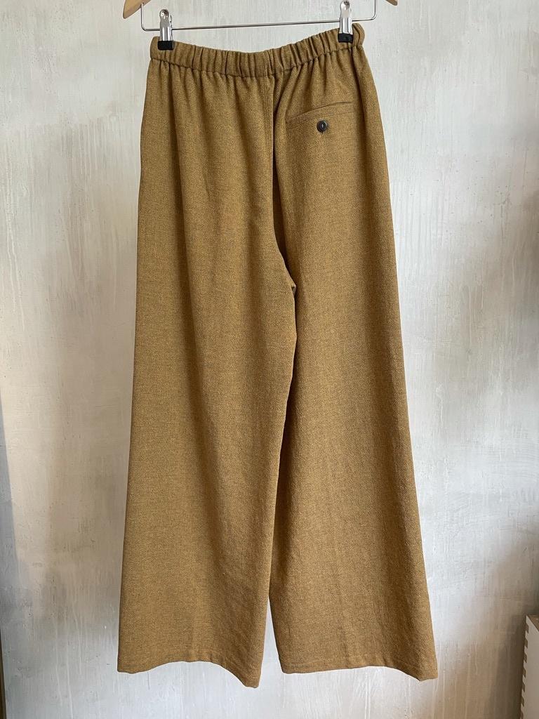 pants 7167 ocre-4