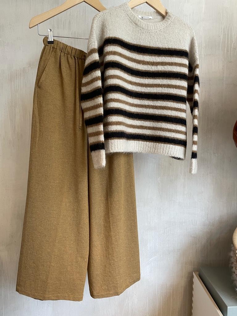 pants 7167 ocre-5