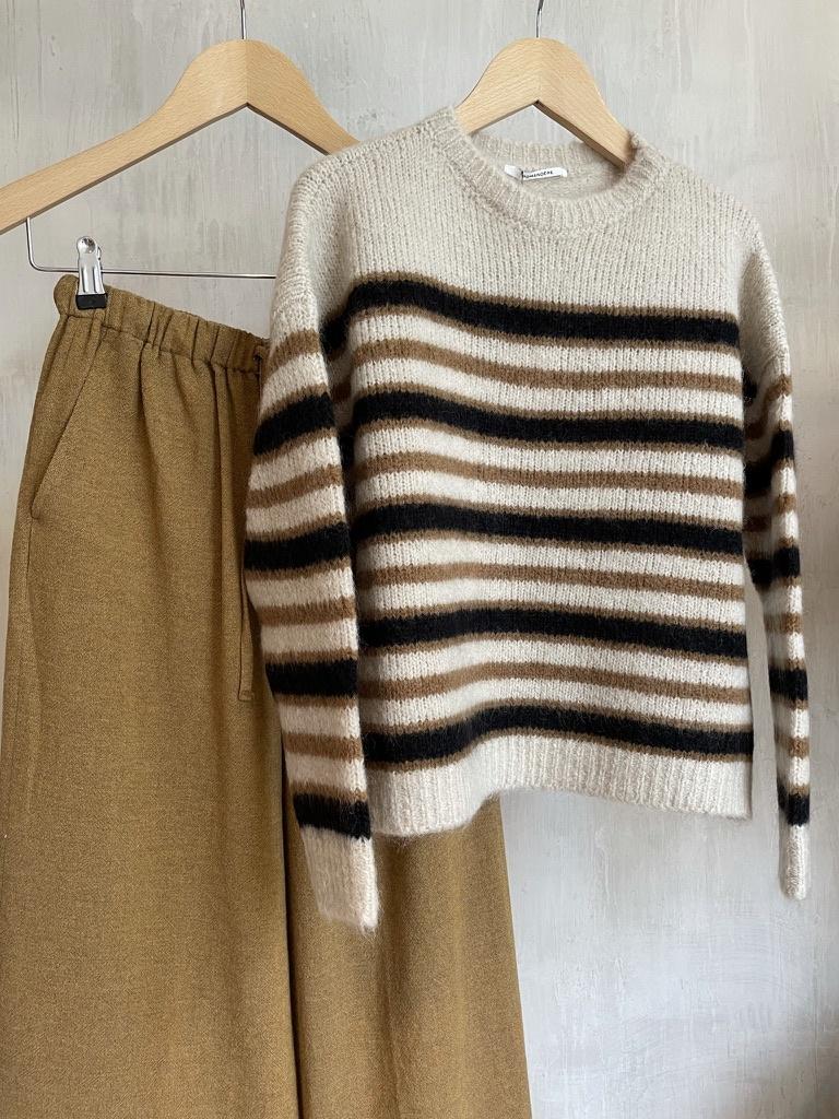 pants 7167 ocre-6