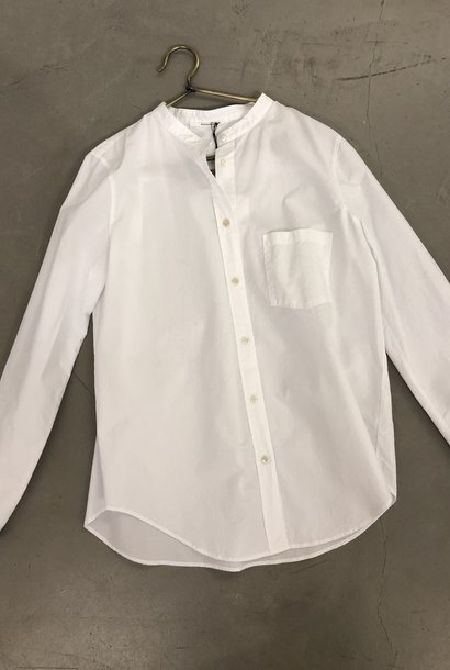 shirt 9360 white
