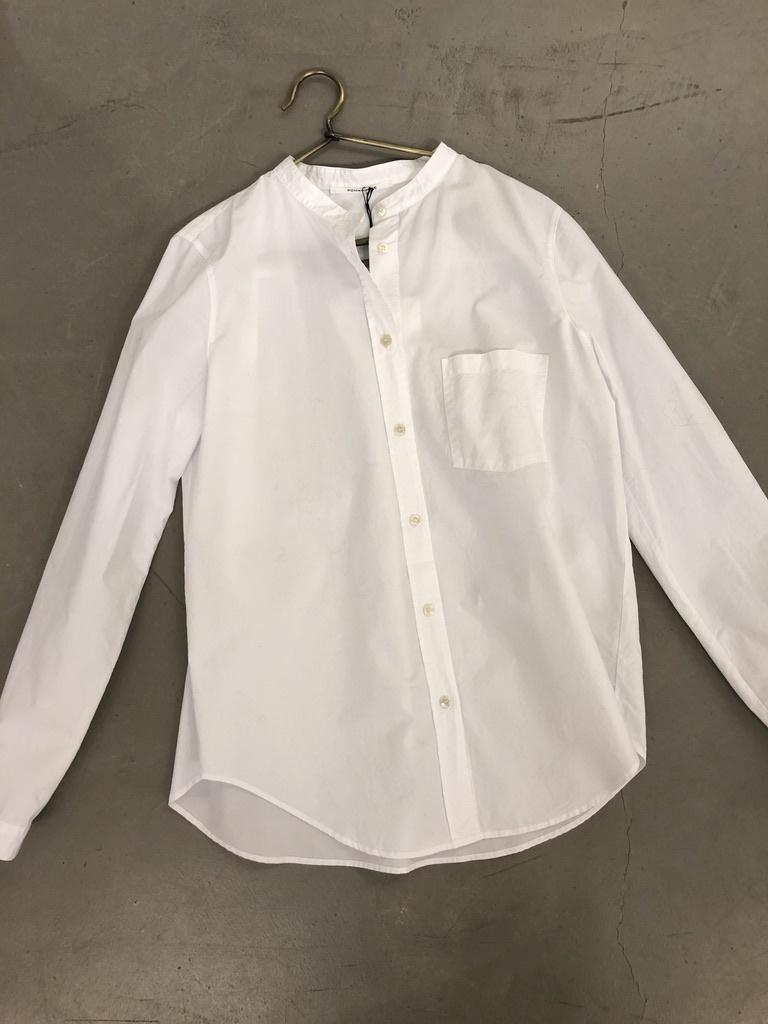 shirt 9360 white-1