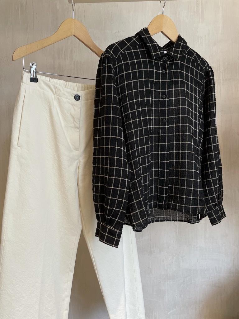 shirt square-2