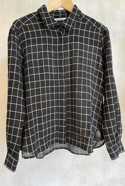 shirt square