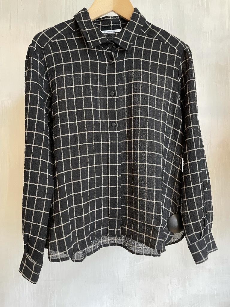 shirt square-1