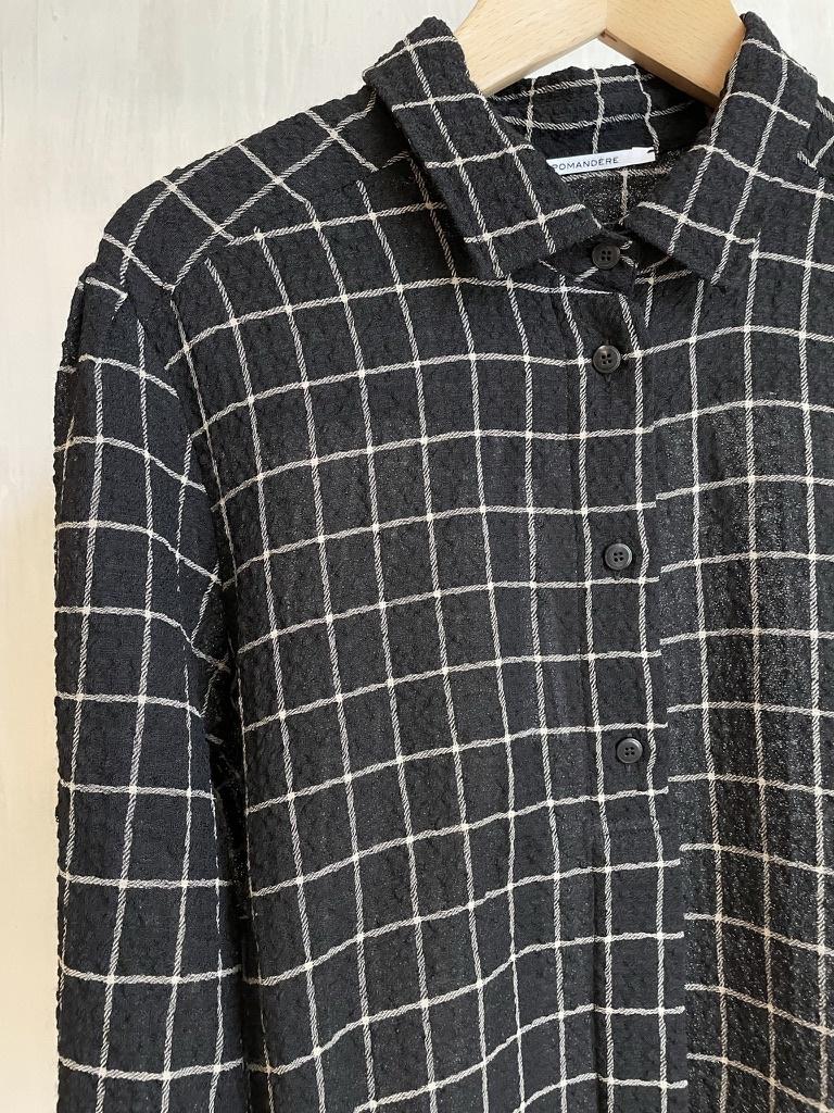 shirt square-3