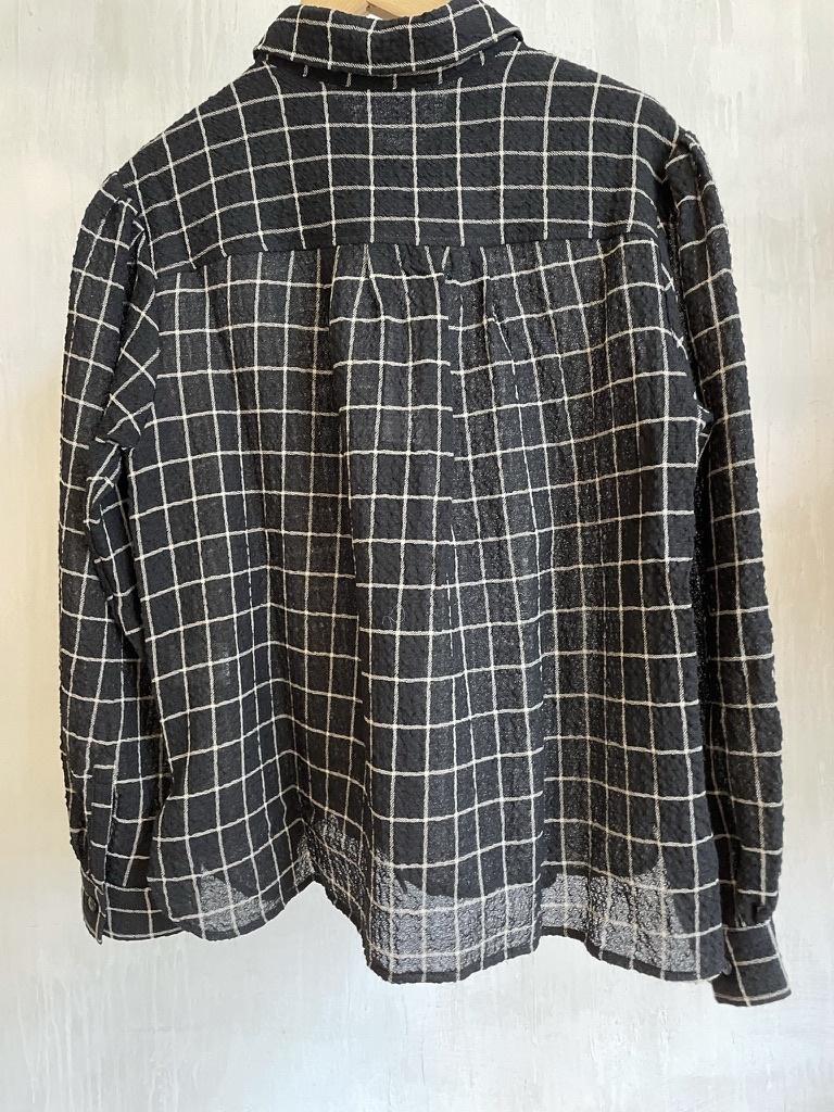 shirt square-4