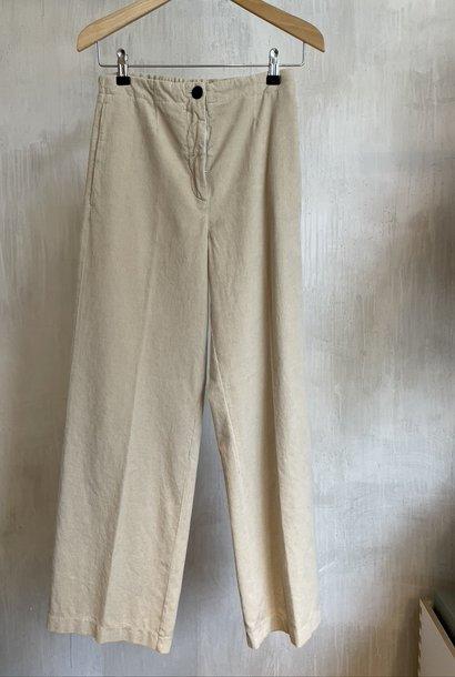 pants 7128 corduroy