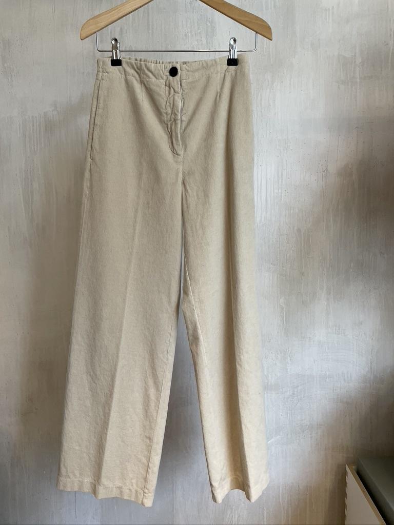 pants 7128 corduroy-1