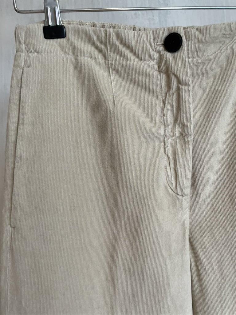 pants 7128 corduroy-3