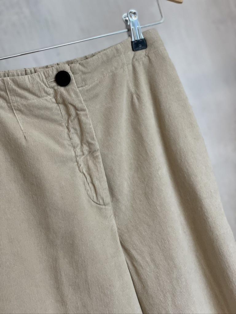 pants 7128 corduroy-4