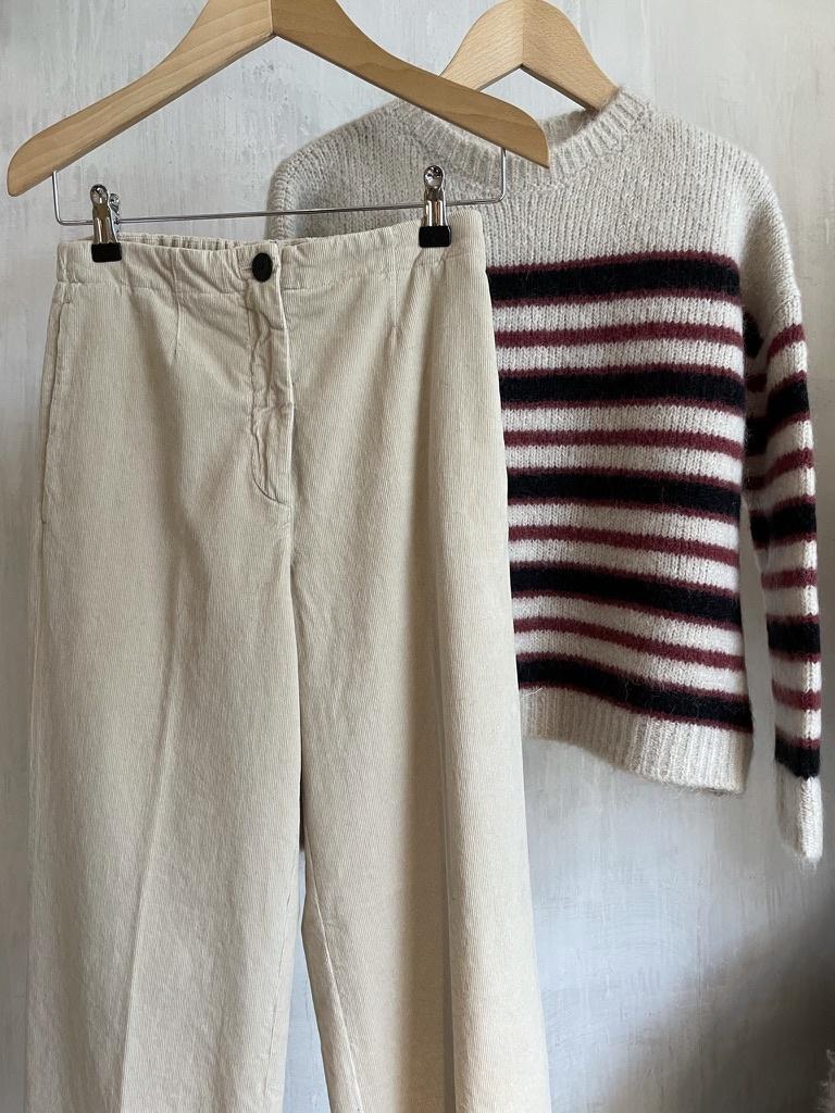 pants 7128 corduroy-2