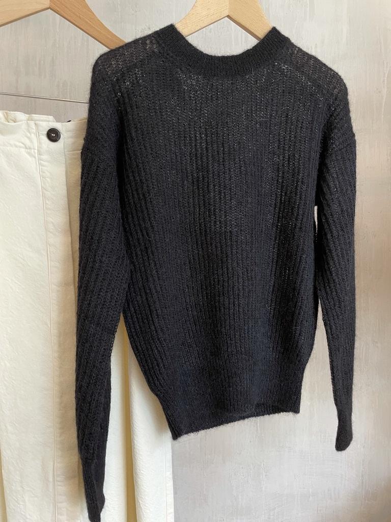 knit 8296 black-2