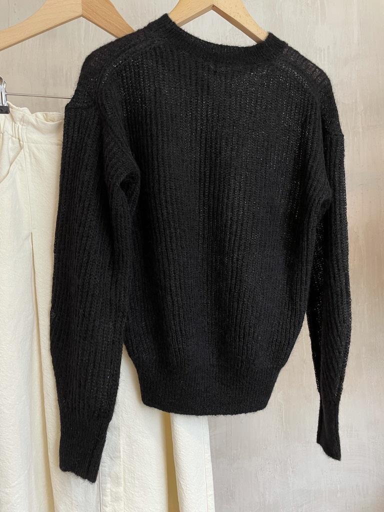 knit 8296 black-3