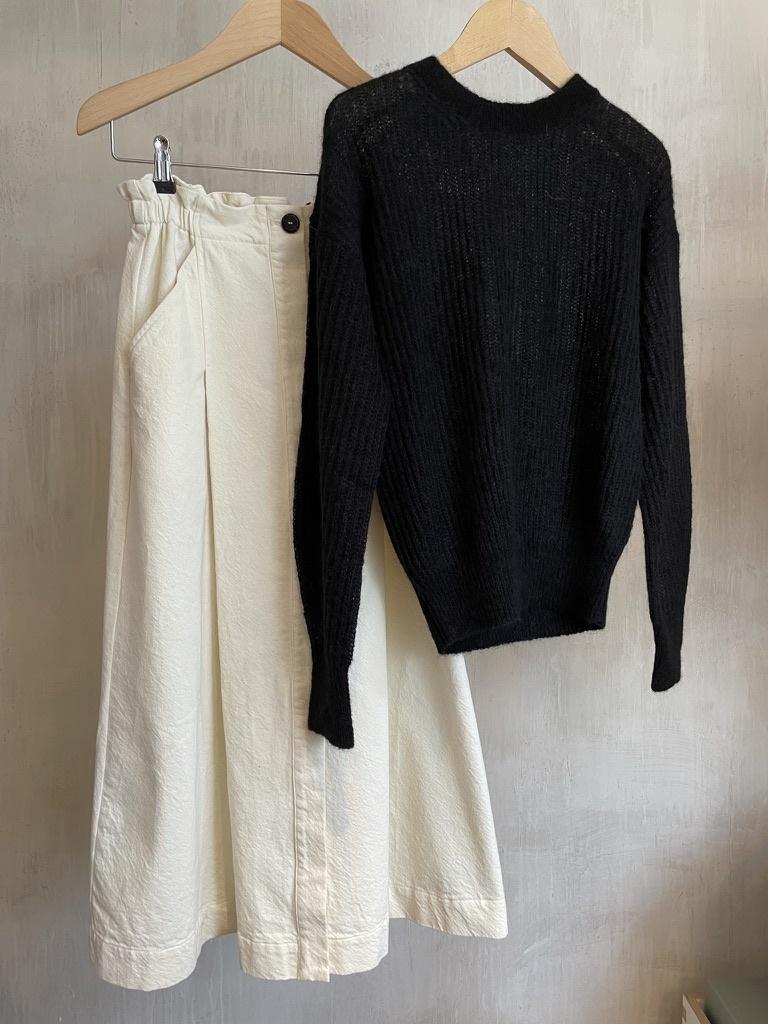 knit 8296 black-1