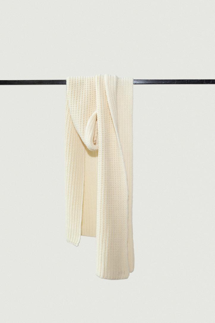natal ivory-1