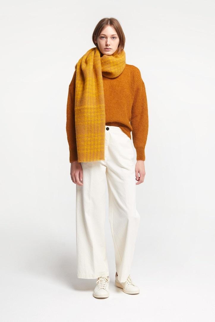 knit 8296 ocre-1