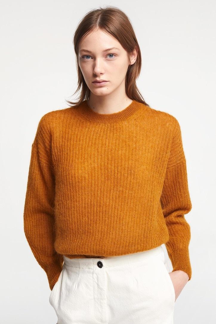 knit 8296 ocre-2