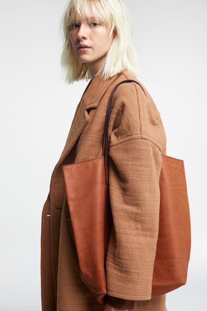 bag leather-1