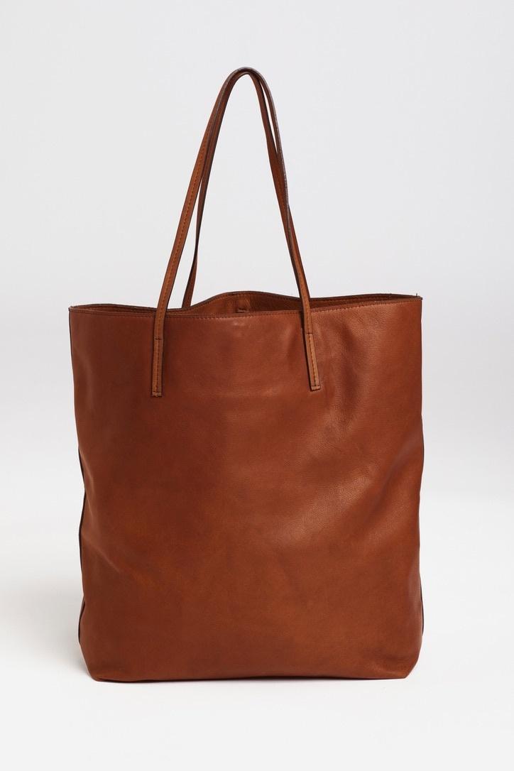 bag leather-2