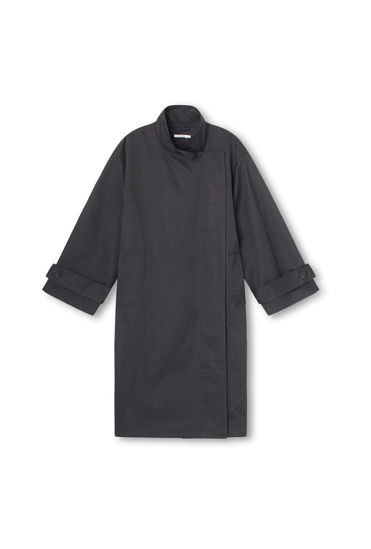 ricka coat black-2