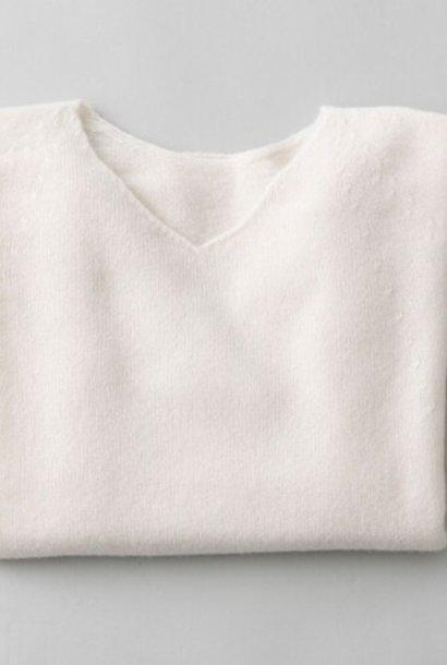 knit 063 naturel