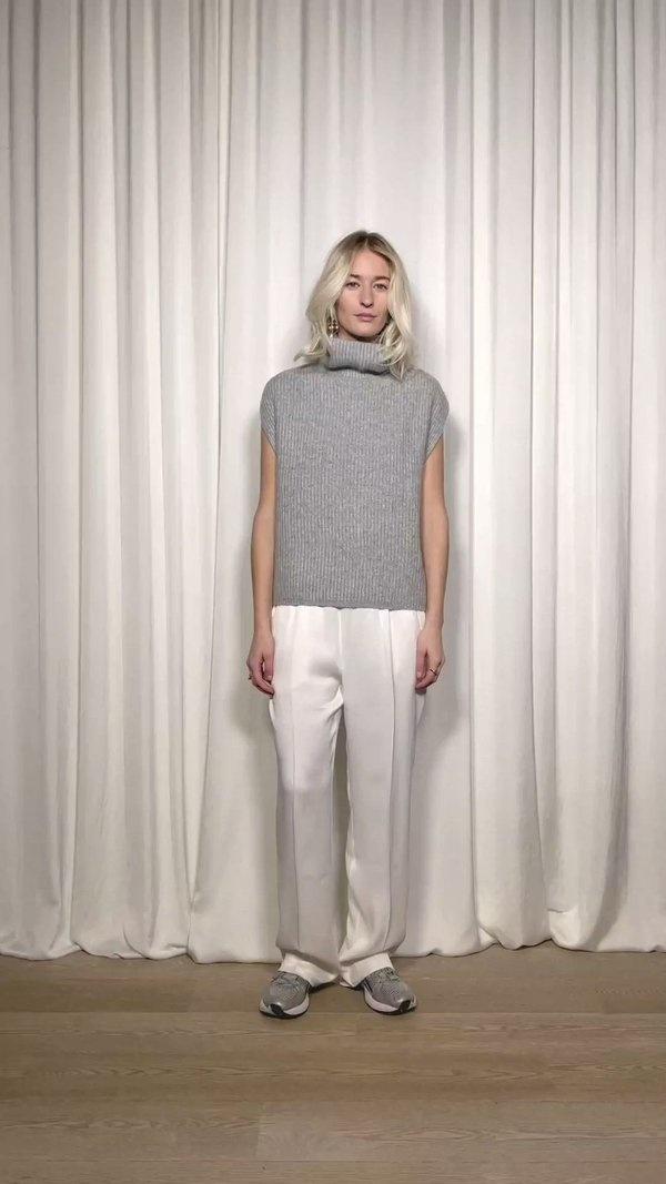 coco vest grey-2