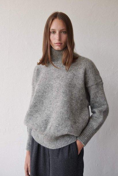 issy knit