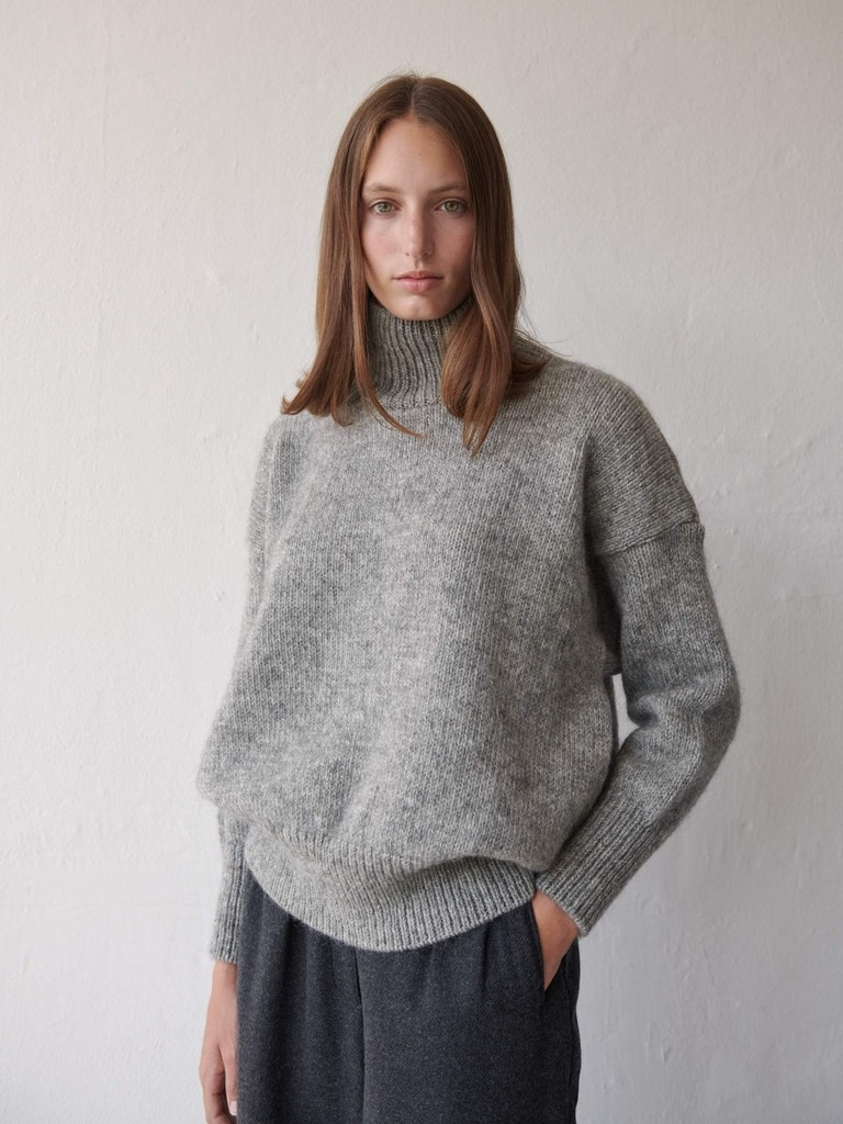 issy knit-1