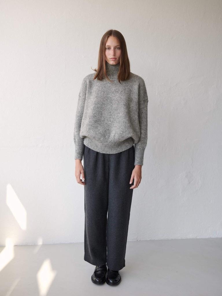 issy knit-2