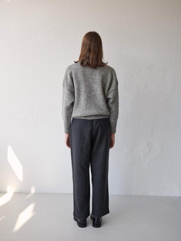 issy knit-3