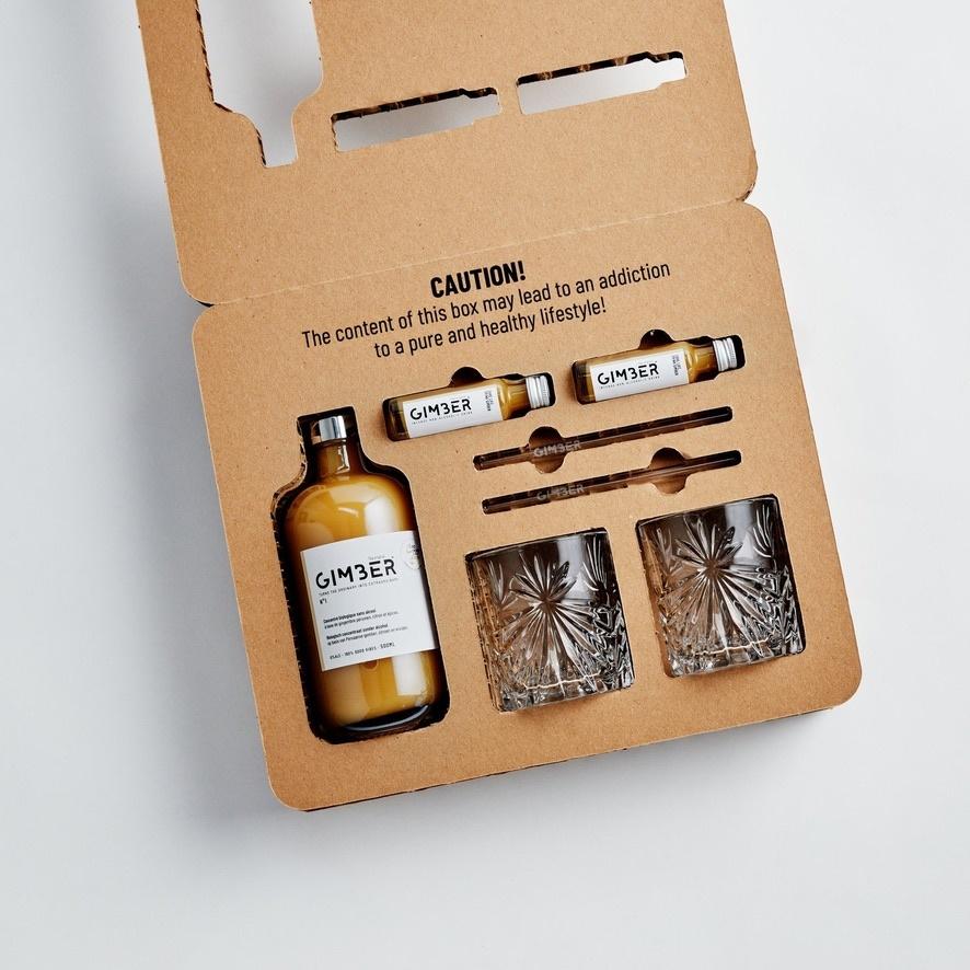 gimber giftbox-2