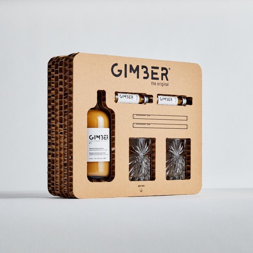 gimber giftbox-3