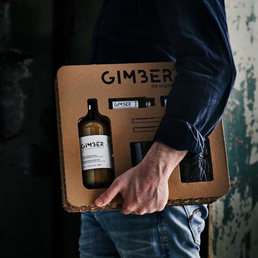 gimber giftbox-1