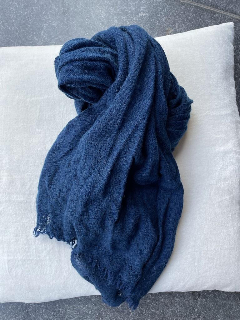 grace scarf-1