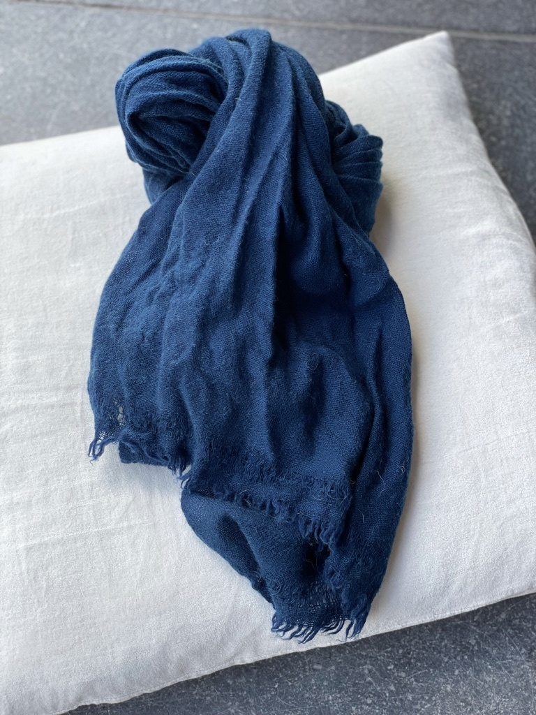 grace scarf-2