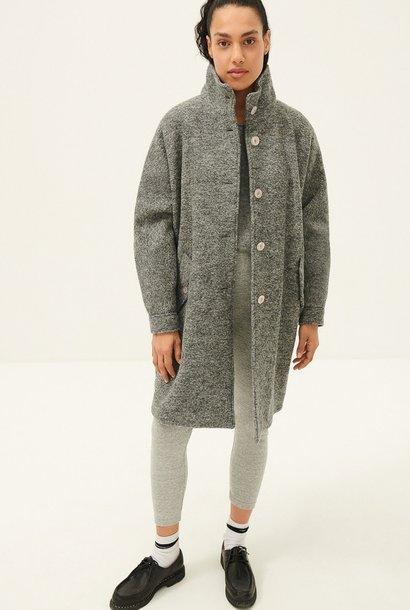coat AZI17