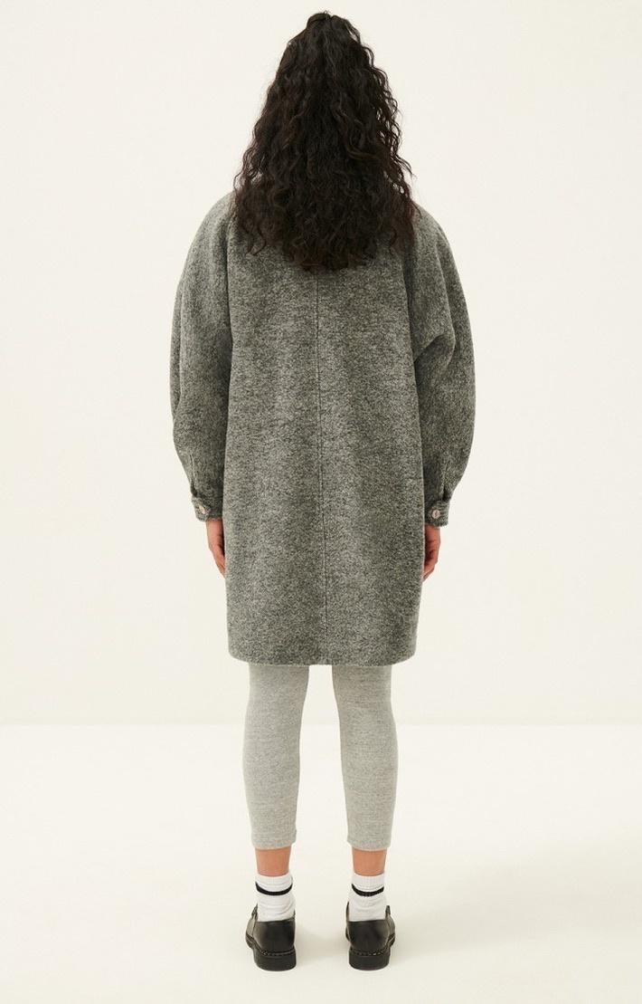 coat AZI17-2