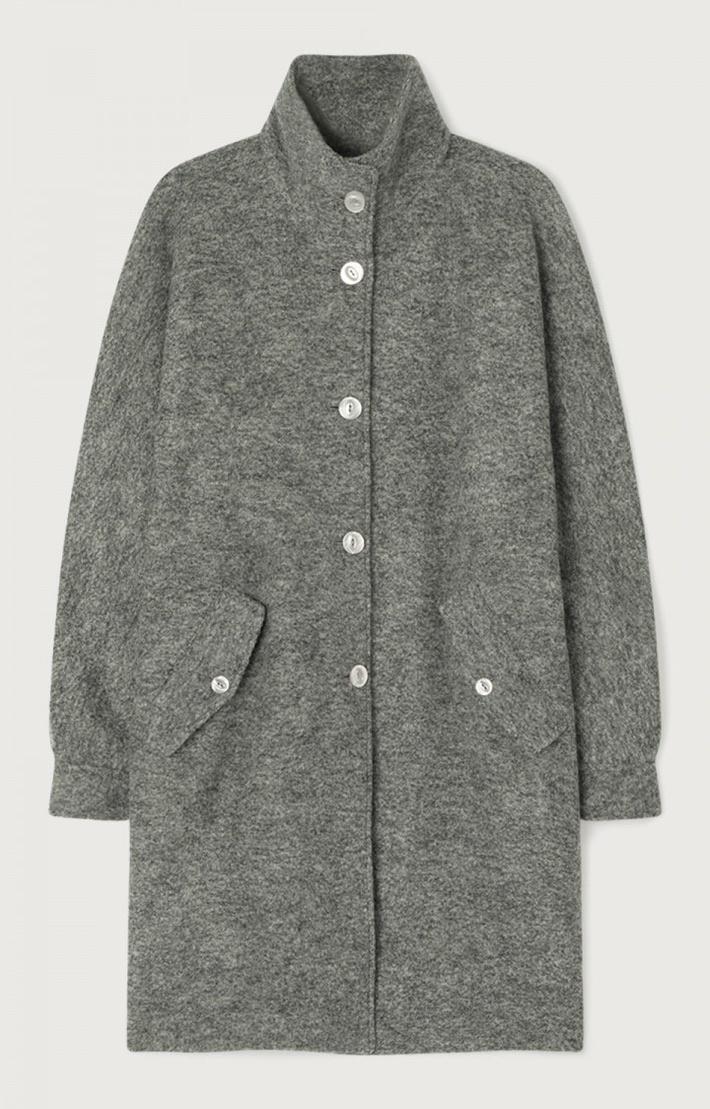 coat AZI17-5
