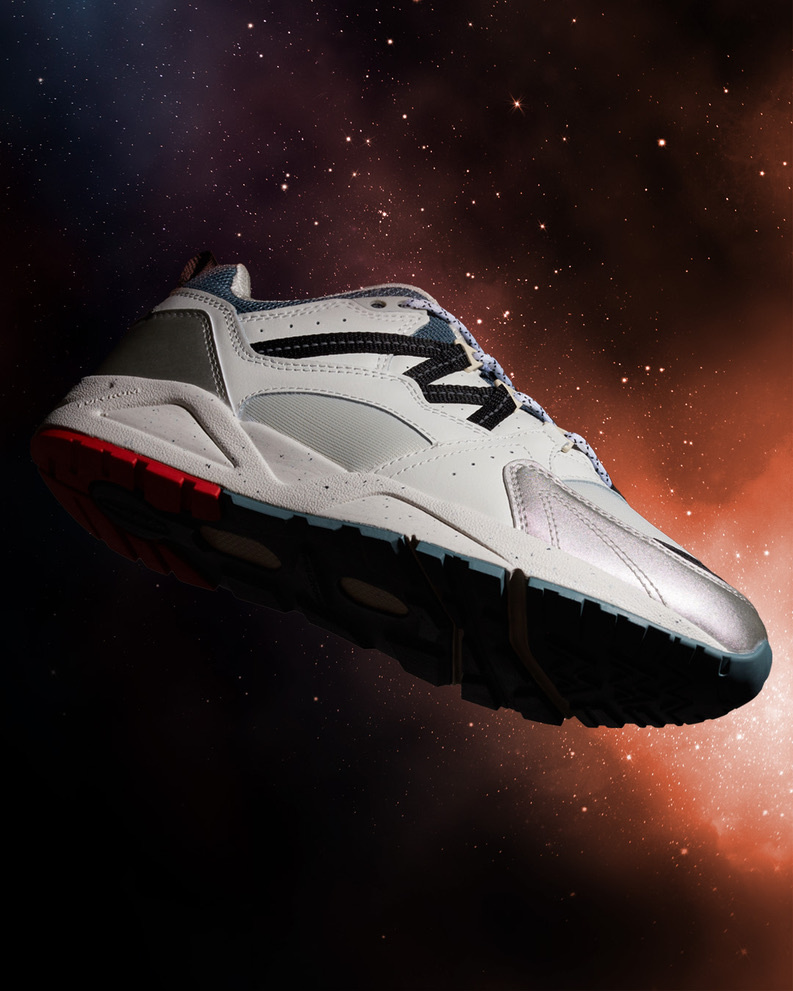 fusion 2.0 silver/jet black-6