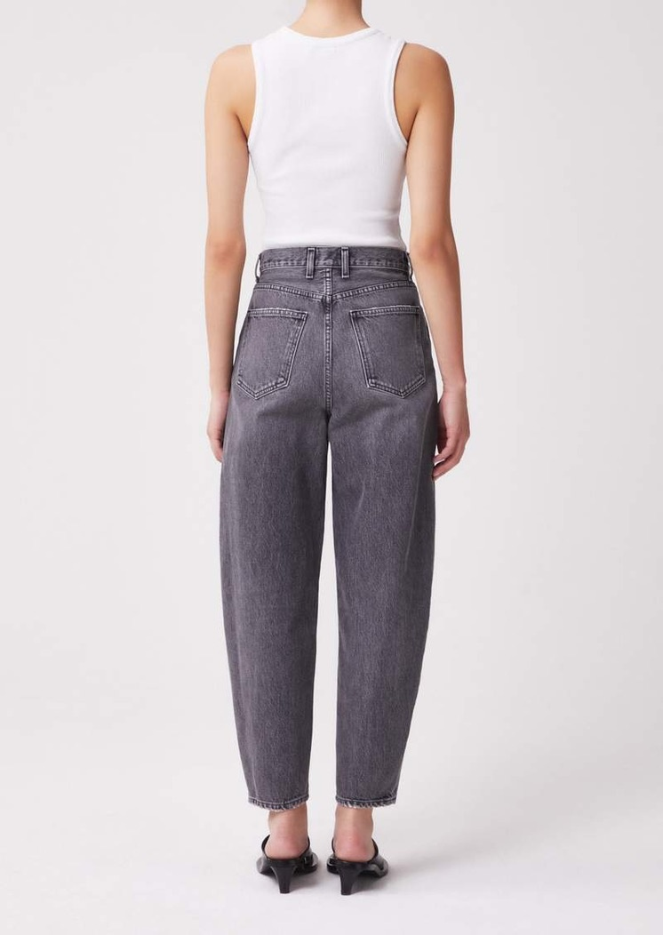 balloon jean high rise curved tap end wicked-5