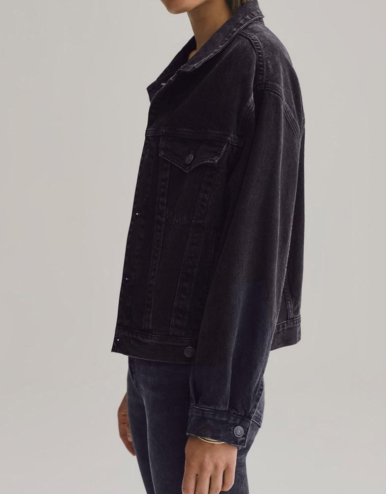 charli oversied denim jacket-1