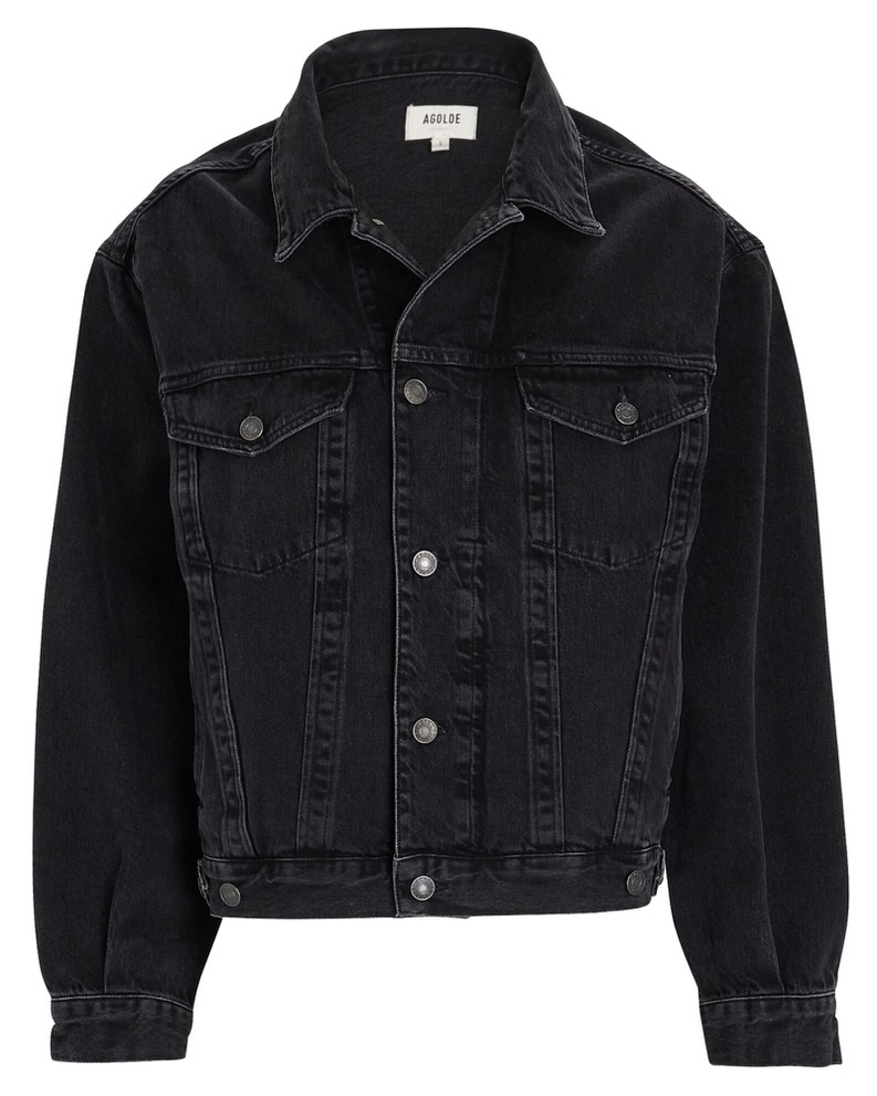 charli oversied denim jacket-2