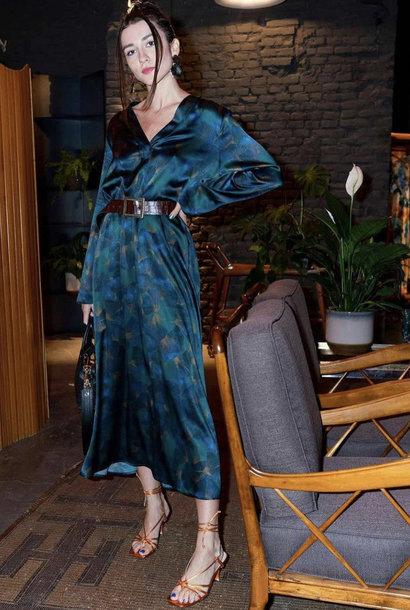 biarritz dress